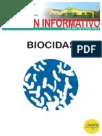 Tomo Enfermeria Biocidas