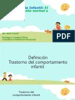 psicopatologainfantil-comportamientonormalyanormal-150426182550-conversion-gate01.pdf