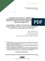 corrección ASTER, LANDSAT.pdf