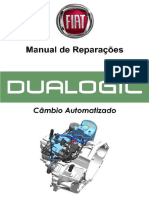 Manual Sistema Fiat Dualogic