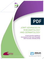 1-Joint_Adv_Doc