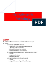 44692002 Hemodynamic Pathology