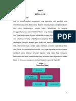 BAB_3 metodologi.pdf