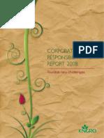 Engro Report 2008