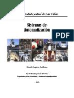 Sistemas de Automatización -Eduardo Izaguirre