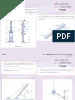 PPTs - Capítulo 1 - Exercícios