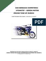 21 Spesifik Engine Tune Up Injeksi Sepeda Motor (1)