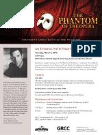 GRCC Phantom Event Invitation 60467 ONE PAGE