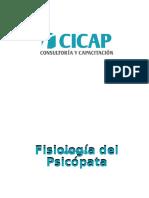 Neurofisiología Del Psicópata-2015