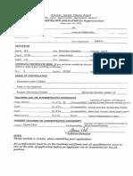 Supt Applications -- Sherri Pool