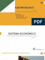 ECONOMIA DE MANCORA