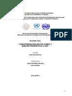 Informe de prospectiva Cadena del Cuero.doc