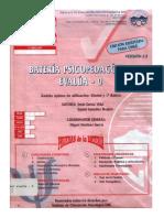 cuadernillo  EVALUA 0 - copia.pdf
