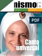 tumismo_011