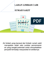 ppt limbah RS.ppt
