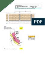 Diseño Cerco Perimetrico_Complejo Miramar