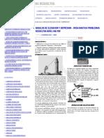 angulos-de-elevacion-y-depresion-matematicas-ejercicios-resueltos-150410072809-conversion-gate01.pdf