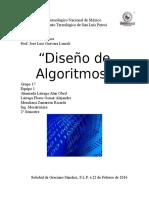 Programacion Unidad 2.Pptx