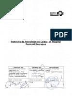 GCL 2.2.2 - Prevención de Caidas HRR V2-2012.pdf