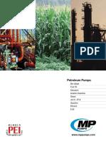 Catalogo Petroleum