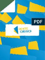 Oeste Carioca - eBook