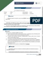 CTB_BT_Entidades Contabeis Adicionais_TEQCVV.pdf