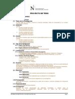 Formato PROYECTO DE INVESTIGACIÓN 2015.docx