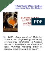 FDSI Presentation MODI