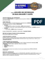 planificacion-minibasket.pdf