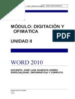 Word Lección 1.doc
