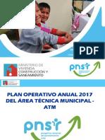 4-5. M35 Formulación POA 2017 ATM PI 2016.pdf