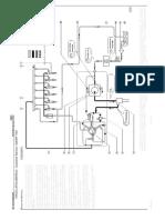 MR 2 2012-03-24 Tector Motor NEF6 - Parte 2