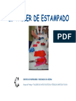 estampado.pdf