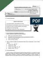 Ficha de diagnóstico de português_2015_Jud.pdf