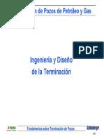 03 Ingeniería y Diseño de la Terminación (1).pdf