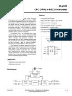 elm2332.pdf