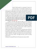 BPM Assignment 2 [3778]