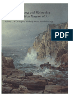 American_Drawings_and_Watercolors_in_The_Metropolitan_Museum_of_Art_Vol_1_A_Catalogue_of_Works_by.pdf