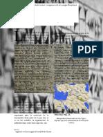 la ingenieria civil en la antigua mesopotamia