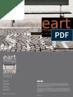 eart threepointzero - Zero/2010