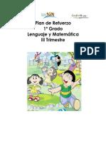 REFUERZO_academico 1er grado.pdf