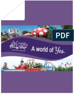 give kids the world- a world of yes -ilovepdf-compressed