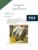07 - Sfere integratoare - teorie.pdf