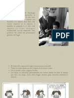 DESARROLLO COGNITIVO (1).pdf