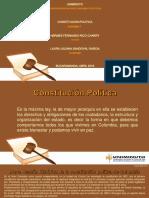 Act 1 Constitucion Politica FINAL