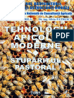 23393883-Tehnologii-Apicole-Moderne-Stuparitul-Pastoral - Copie - Copie.pdf