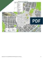 Mapa-turstico-de-Mnich.pdf