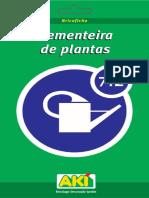 1244994569_bricoficha30[1].pdf