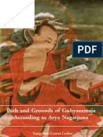 nagarjuna_paths-and-grounds-of-guhyasamaja.pdf