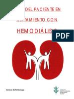 GUIA_DEL_PACIENTE_RENAL.pdf